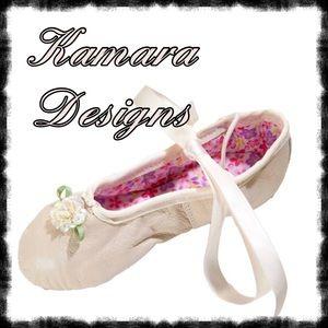 Kamara Designs